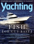 Yachting Magazine - 2013-06-01