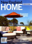 New England Home Magazine - 2013-07-01