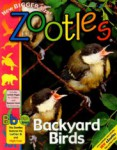 Zootles Magazine - 2013-06-01