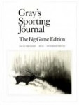 Gray's Sporting Journal - 2013-09-01