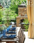 At Home In Arkansas Magazine - 2014-03-01