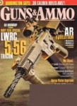 Guns & Ammo Magazine - 2010-11-01