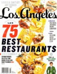 Los Angeles Magazine - 2014-05-01