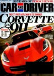 Car And Driver Magazine - 2013-11-01
