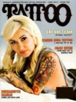 Tattoo Magazine - 2013-06-01