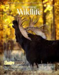 Wyoming Wildlife Magazine - 2014-04-01
