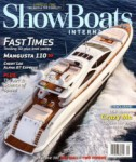 Showboats International Magazine - 2014-05-01
