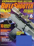 RifleShooter Magazine - 2009-01-01