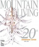 Mountain Living Magazine - 2014-01-01