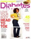 Diabetes Forecast Magazine - 2014-04-01