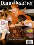 Dance Teacher Magazine - 2014-05-01
