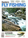 Eastern Fly Fishing Magazine - 2014-01-01