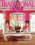 Traditional Home Magazine - 2013-06-01
