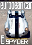 European Car Magazine - 2013-08-01