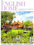 The English Home Magazine - 2013-07-01