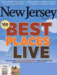 New Jersey Monthly Magazine - 2011-09-01