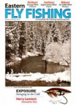 Eastern Fly Fishing Magazine - 2013-01-01