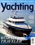 Yachting Magazine - 2013-12-01