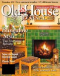 Old-House Journal - 2013-03-01