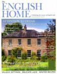 The English Home Magazine - 2013-01-01