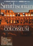 Smithsonian Magazine - 2011-01-01