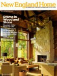New England Home Magazine - 2012-11-01